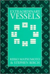 book on eight extraordinary vessels 2