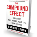 the ompound effect book