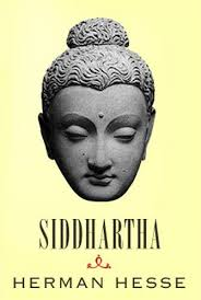 sidhartha book - Copy