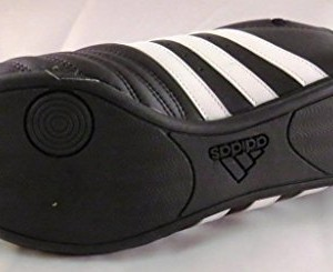 Adidas Low Cut Sneakers