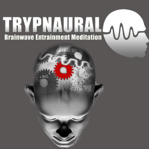 Benefits of Brainwave Entrainment