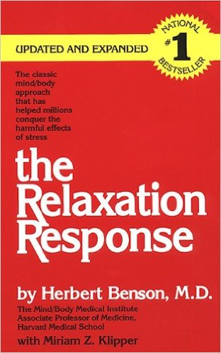a book for tai chi stress management and relaxation technology